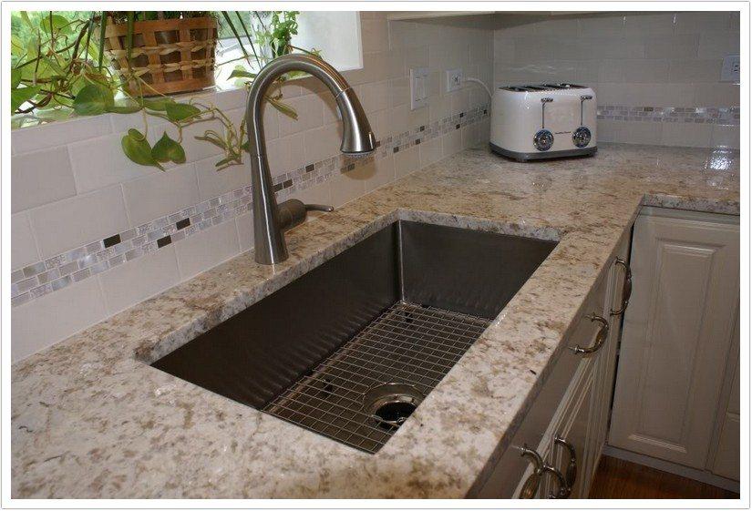 Windermere Cambria Quartz Bath Amp Granite Denver