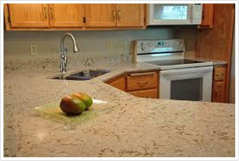 Kitchen Cabinets White Or Cream