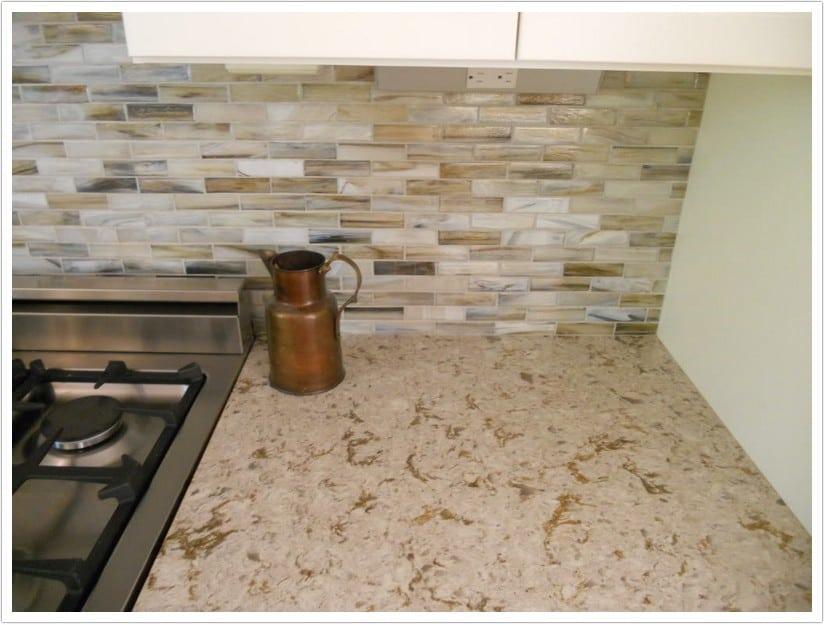 denver-kitchen-countertops-windermere-cambria-quartz-014