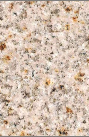 granite tile countertop rusty sand 01_1