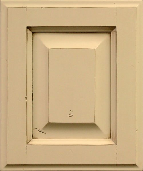 vanities denver shower doors denver granite countertops