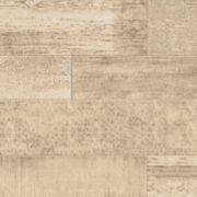 denver-tile-ilva-legni-exotica-blend-beige
