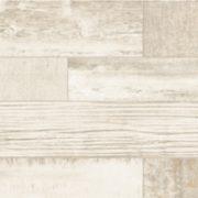 denver-tile-ilva-legni-exotica-blend-white