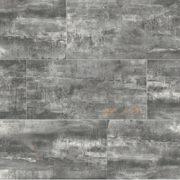 denver-tile-ilva-piombo-metal