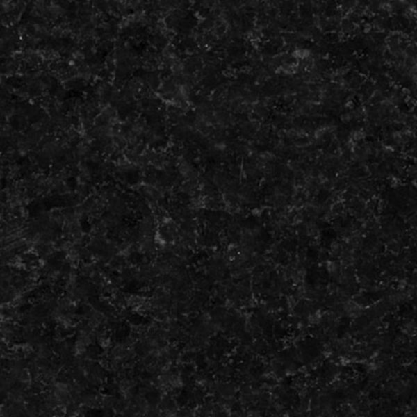 Black pearl granite denver shower doors denver granite Black pearl granite