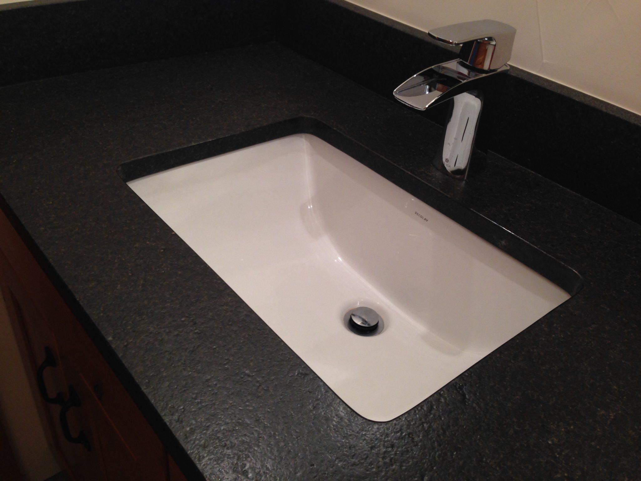 Cambria quartz denver shower doors amp denver granite countertops - Black Pearl Granite