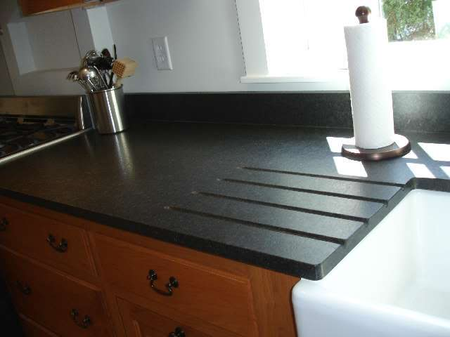 Black Pearl Granite Bath Amp Granite Denver