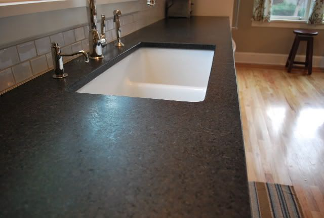 Home kitchens kitchen faucets sinks sinks - Black Pearl Granite Denver Shower Doors Amp Denver Granite