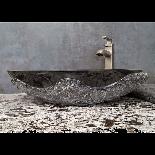 Bathroom Sinks - Denver Shower Doors & Denver Granite Countertops