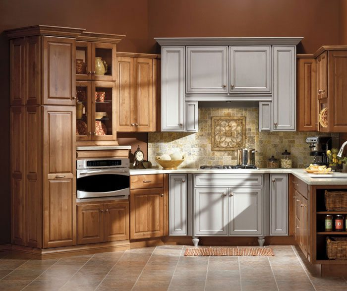 Kemper Kitchen Cabinets Bath Granite Denver