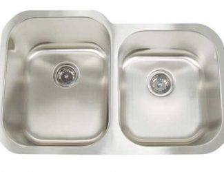kitchen sinks - denver shower doors & denver granite countertops