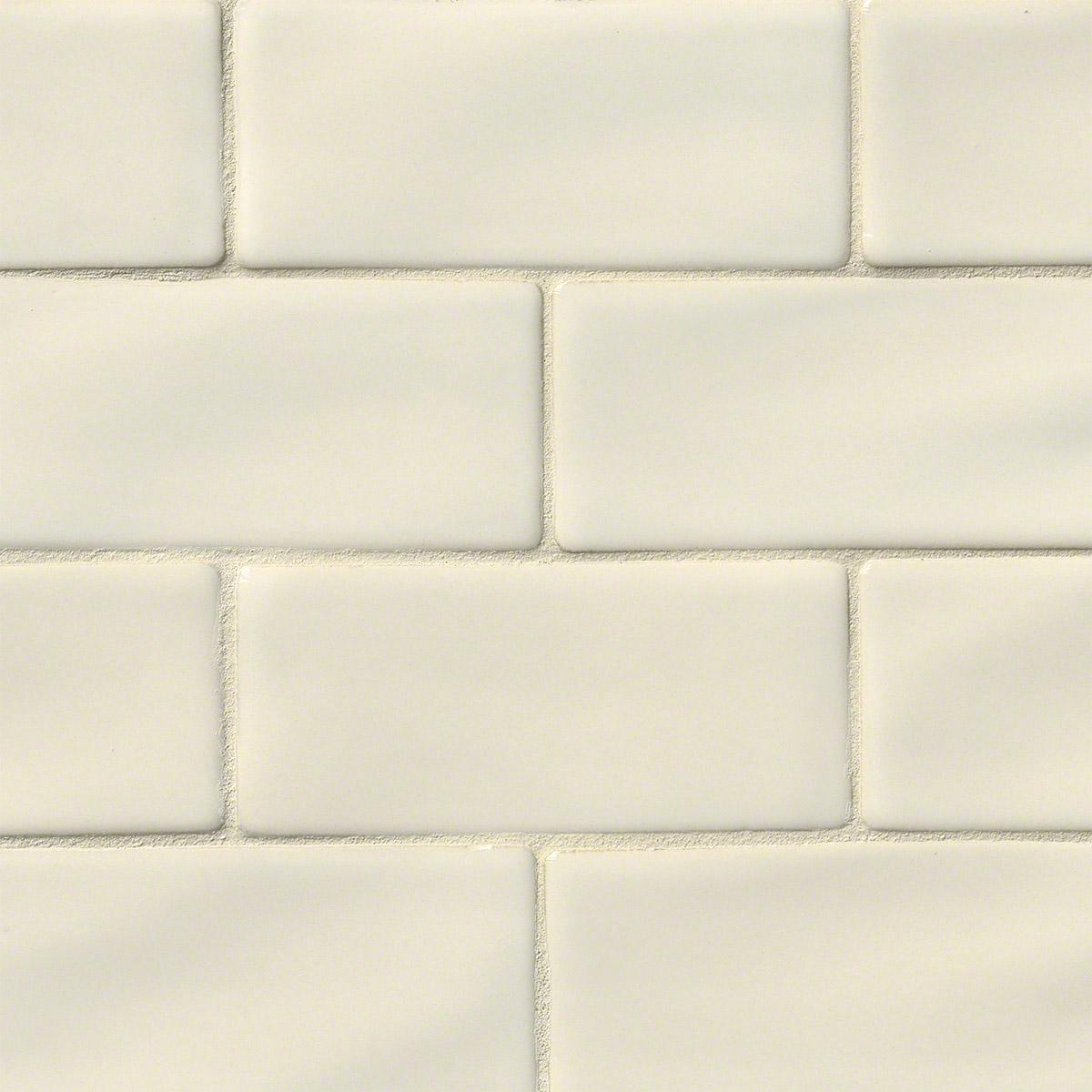 Tiles: Tiles Denver