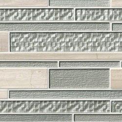 aria-interlocking-pattern-12x18x8mm