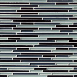 black-and-white-bamboo-pattern-8mm