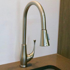 kitchen faucet 1 2