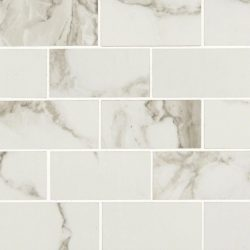 pietra-statuario-2x4-mosaic-polished
