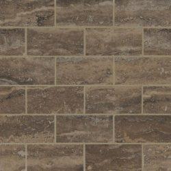pietra-venata-noce-2x4-mosaic-polished_1_