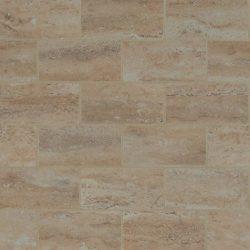 pietra-venata-sand-2x4-mosaic-polished