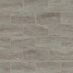 pietra-venata-white-2x4-mosaic-polished