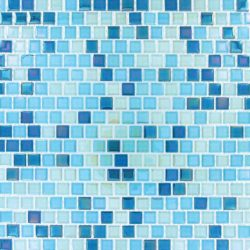 sky-blue-blend-glass-58x58x4mm-staggered