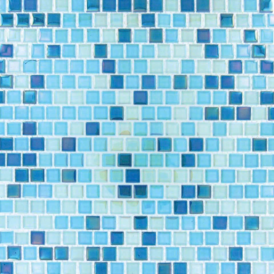 Tiles - Denver Shower Doors & Denver Granite Countertops