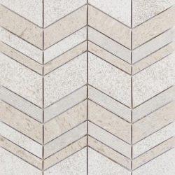 Limestone_large