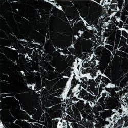 marble-color-black-white_large