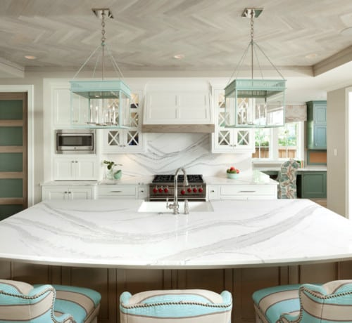 Easy Financing Kitchen Cabinets