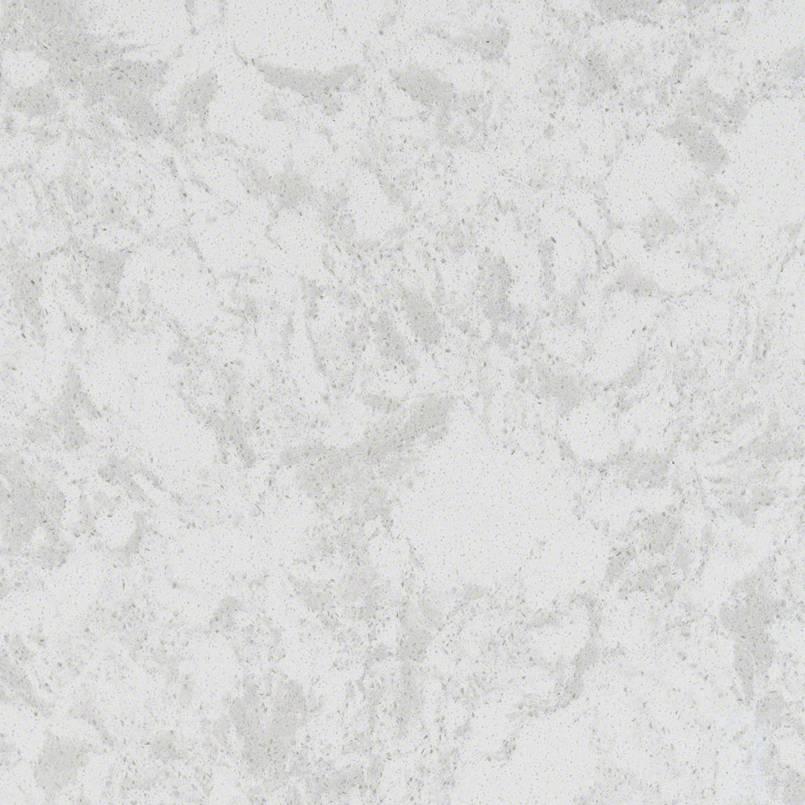 Pelican White Quartz