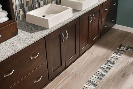 Peppercorn White Msi Quartz Bath Amp Granite Denver
