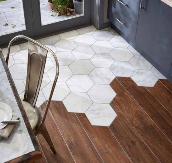 denver floor tile