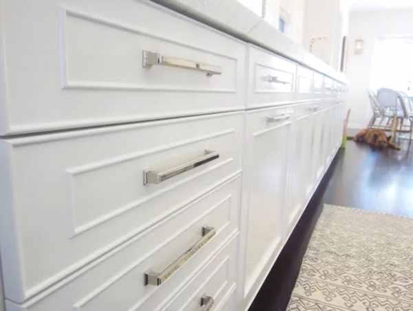 denver kitchen remodel knobs pulls