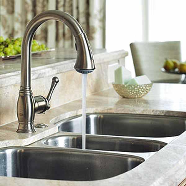 denver kitchen remodel sink faucets