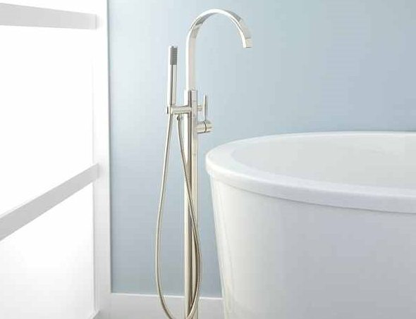 denver bathroom bath tub 1