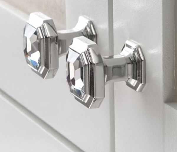 denver bathroom cabinet knobs
