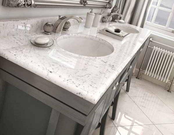 denver bathroom vanity tops 1