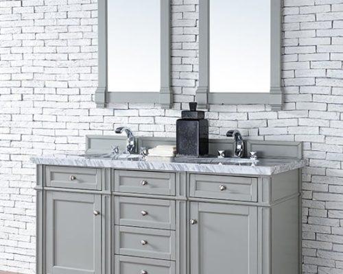 Bathroom Vanities Single Double Cabinets Bath Granite Denver