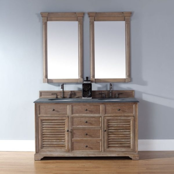Founded 17 Years Ago: James Martin Is A Leading Manufacturer Of Premium  Bathroom Vanity Cabinets And Mirrors. James Martin Strives To Design And  Craft ...