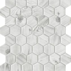 Echo-White-2in-Hex_web_large