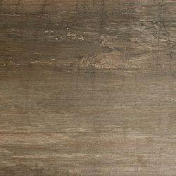 madera-lumber_large