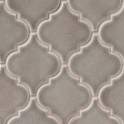 Dove-Gray-Arabesque-8mm (ceramic