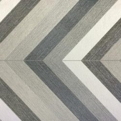 Dunham_Chevron_Pattern_grande