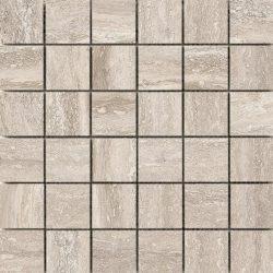 Esplanade_Pass_mosaic_grande