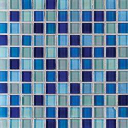 Iridescent-Blue-Blend-Glass