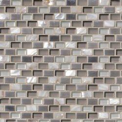 Keshi-Blend-Mini-Brick-8mm metal