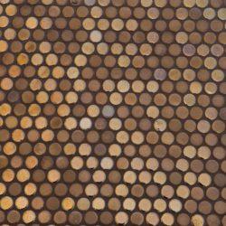confetti-bronze-round_grande