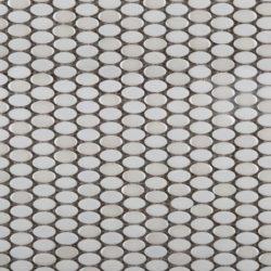confetti-white-oval_grande
