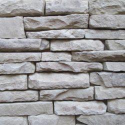 engineered-stone-border-trail-calgary_grande
