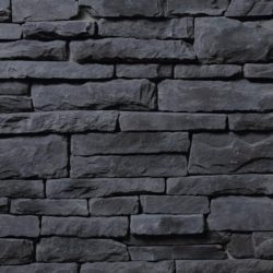 engineered-stone-border-trail-vancouver_grande