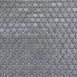 gleam-graphite-penny_grande